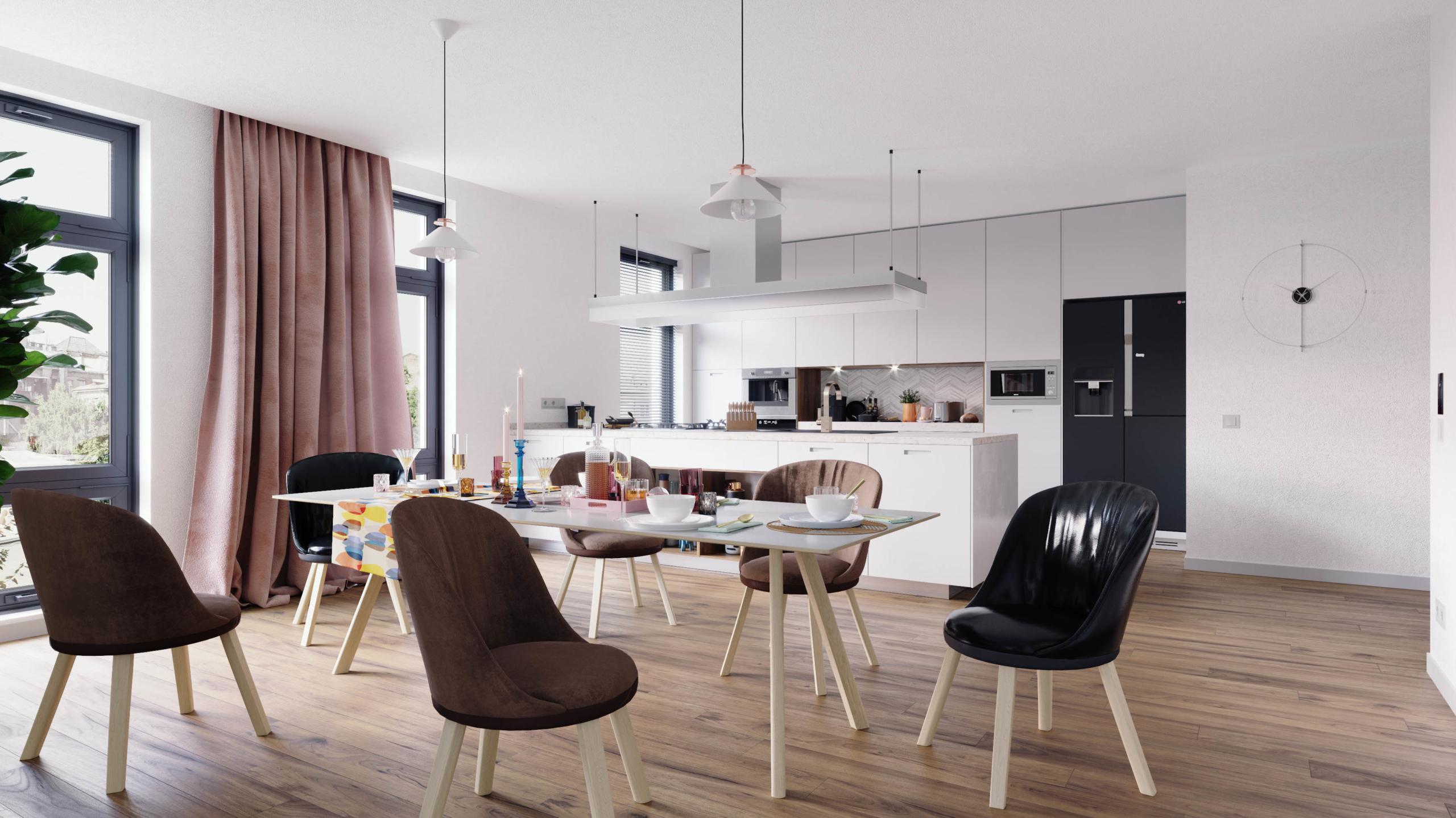 koskinen_two_room_flat