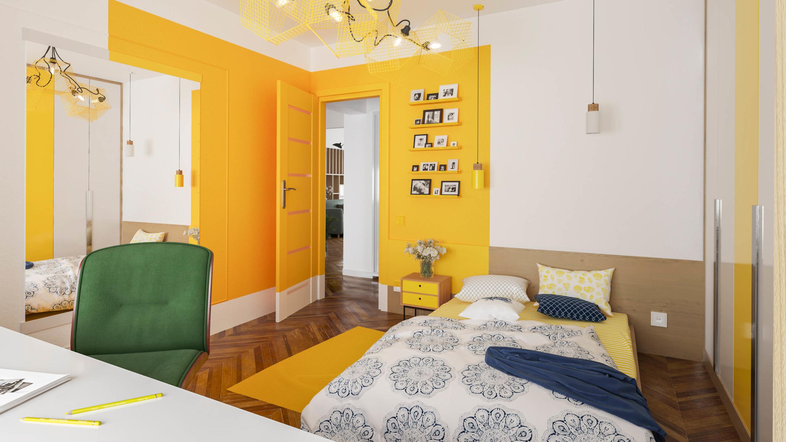 caojdan_four_room_flat